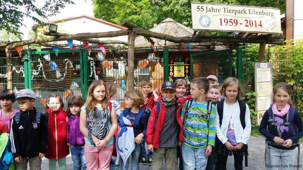 Tierpark_Eilenburg (1)