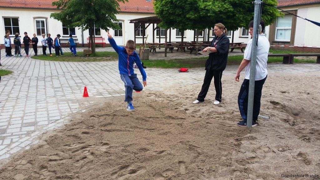 Sportfest_1_2 (1)