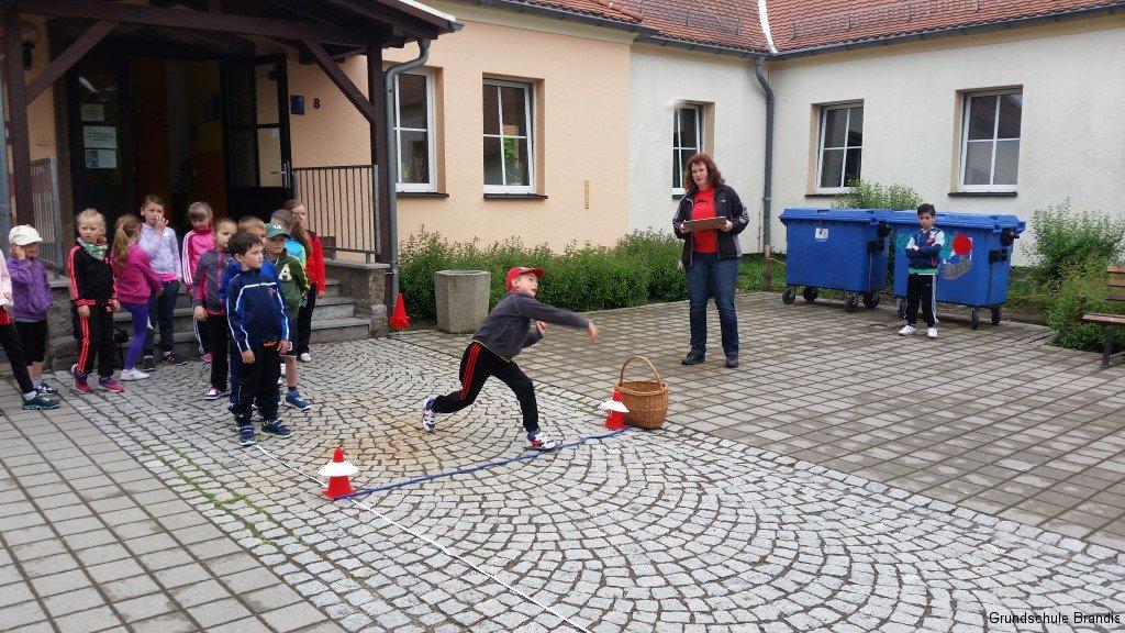 Sportfest_1_2 (3)