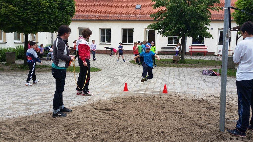 Sportfest_1_2 (5)