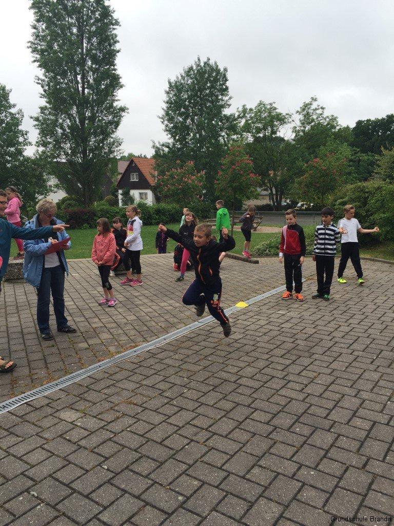 Sportfest_3_4 (1)