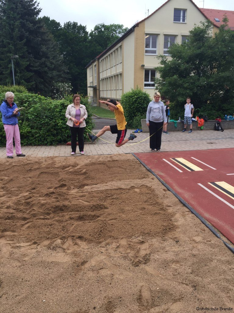 Sportfest_3_4 (2)