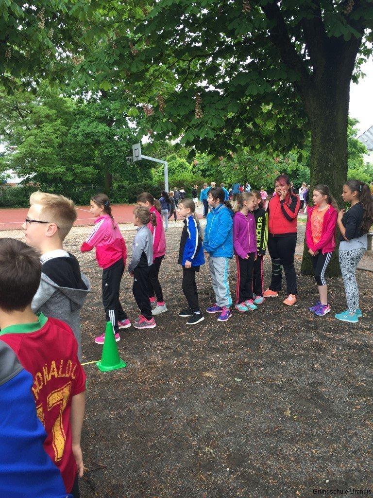 Sportfest_3_4 (3)