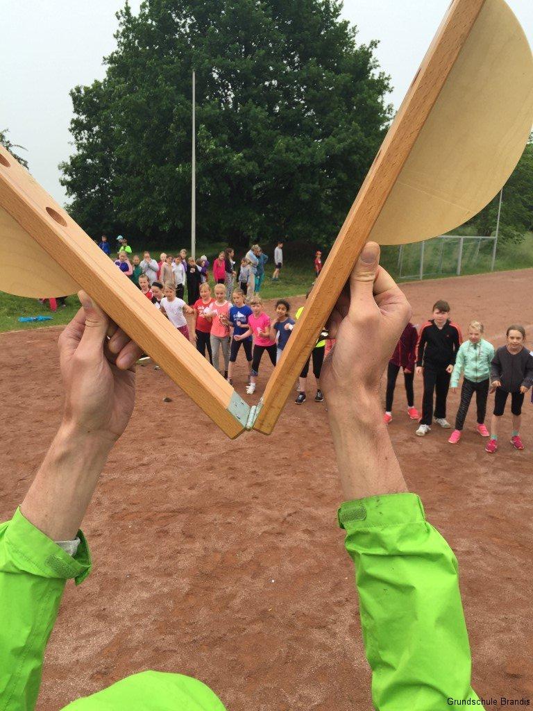 Sportfest_Crosslauf (6)