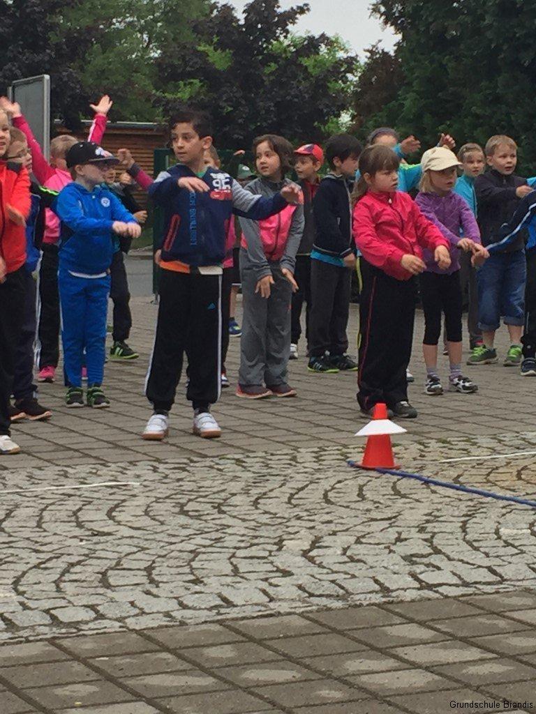 Sportfest_Erwärmung (2)