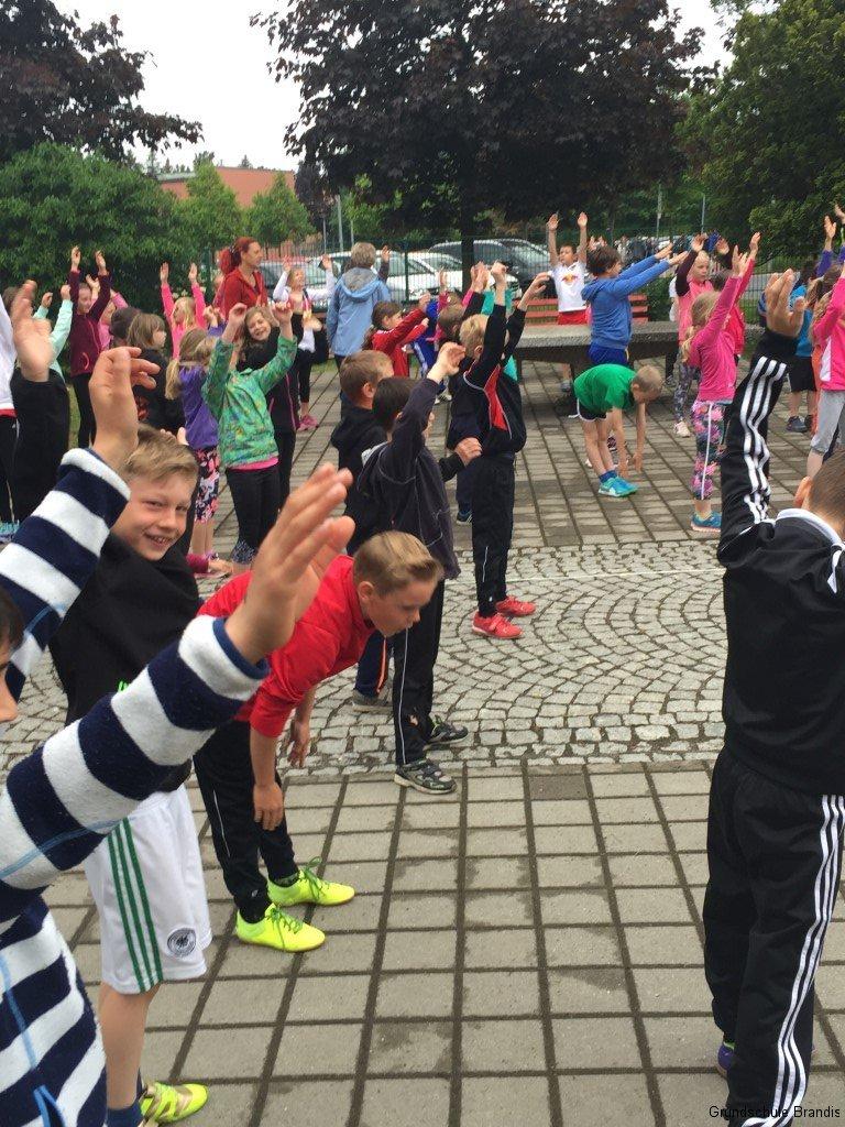 Sportfest_Erwärmung (4)