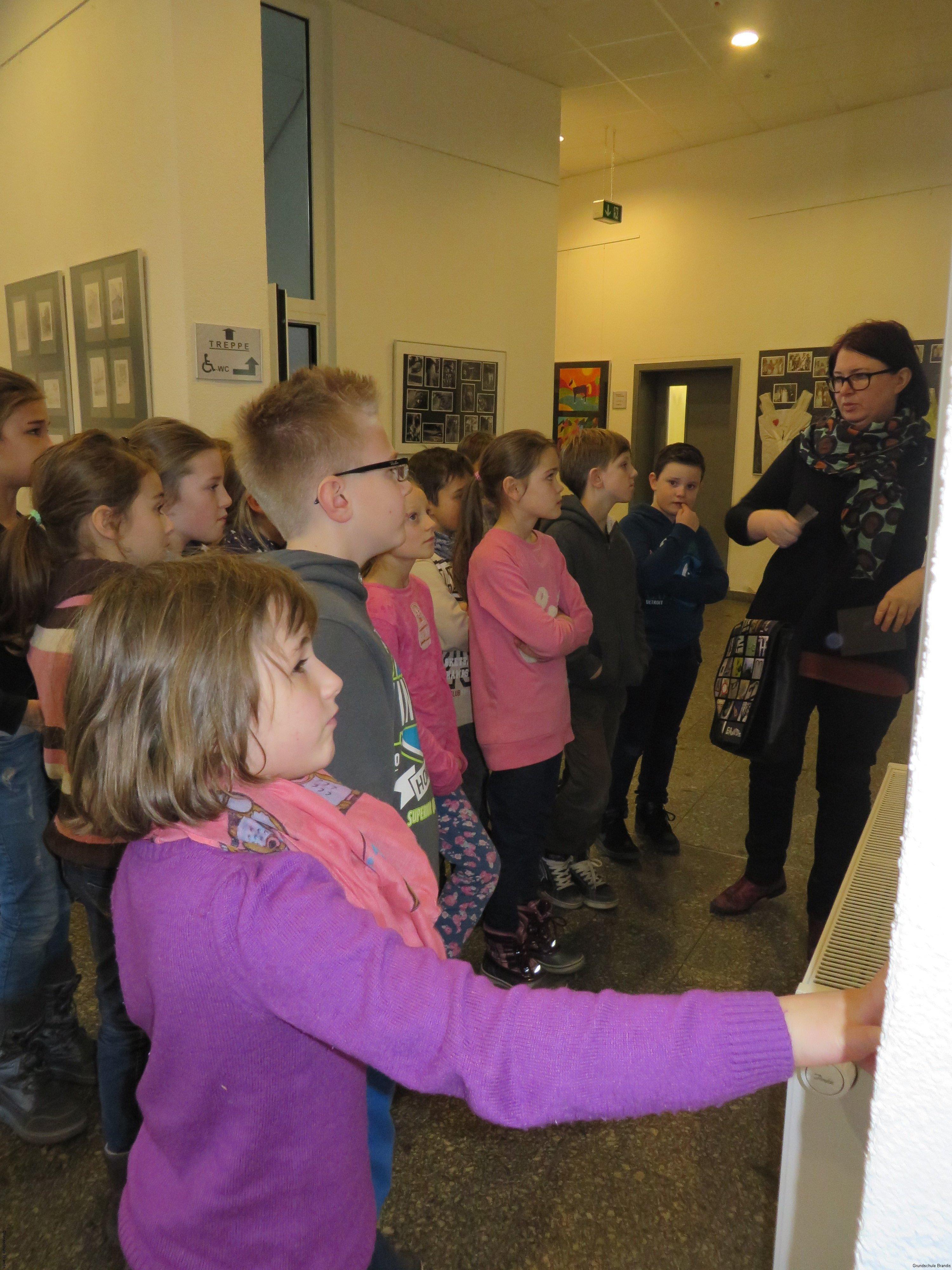Kunstausstellung (12)