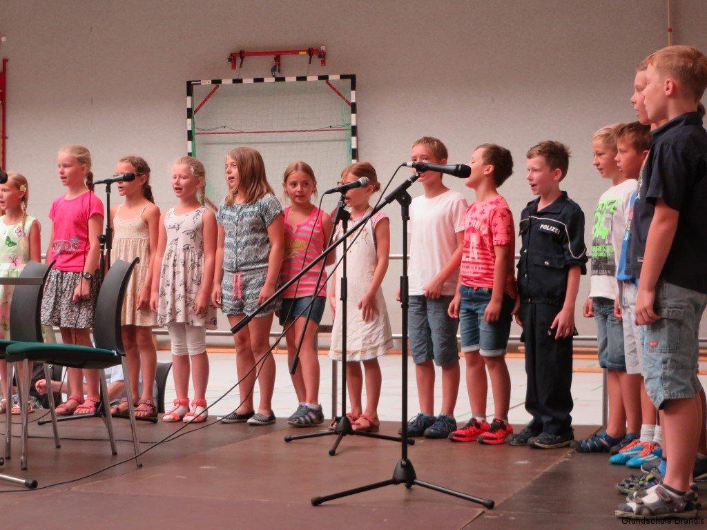 Schulanfang_05.08 (5)