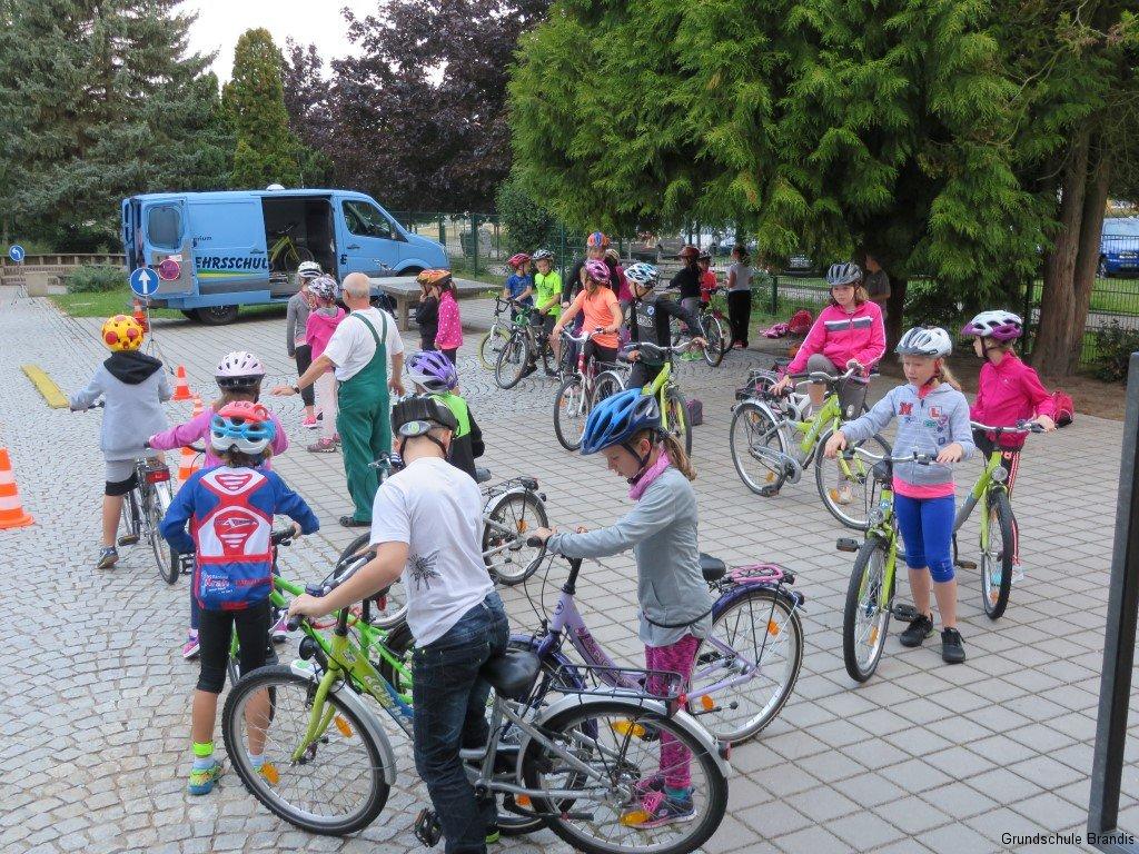 06.09_Schulsporttag (1)