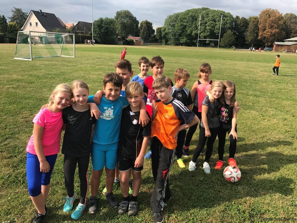 06.09_Schulsporttag (10)
