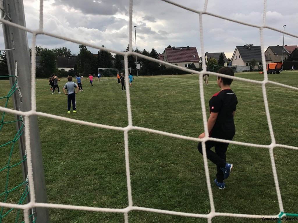 06.09_Schulsporttag (11)