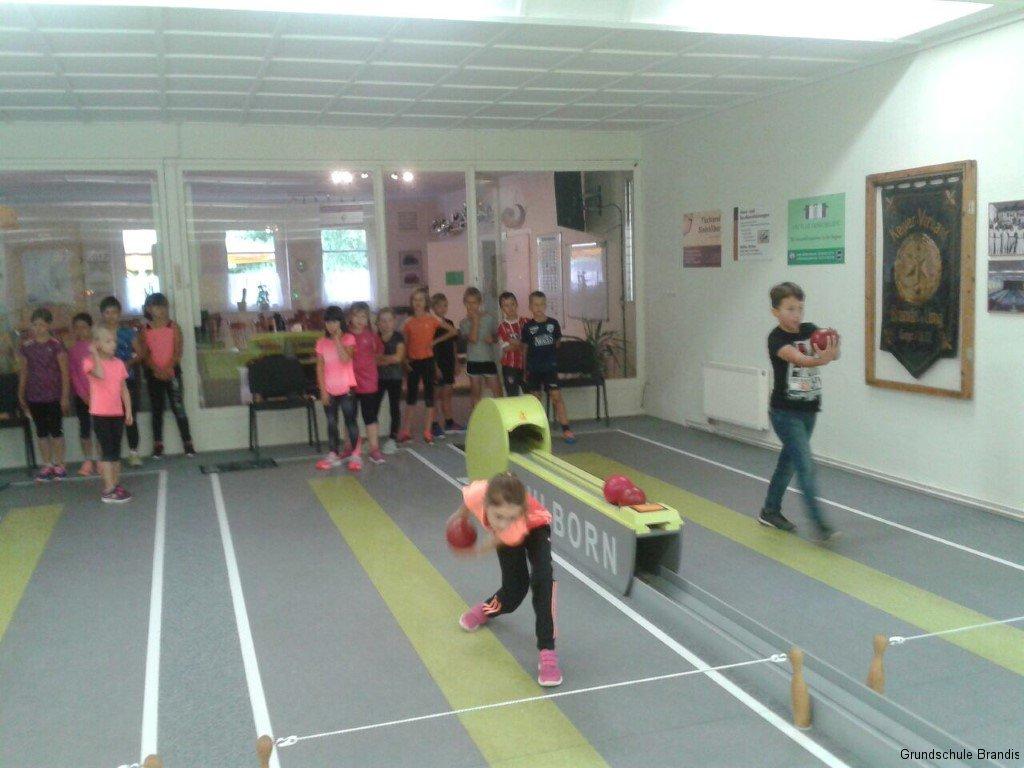 06.09_Schulsporttag (12)
