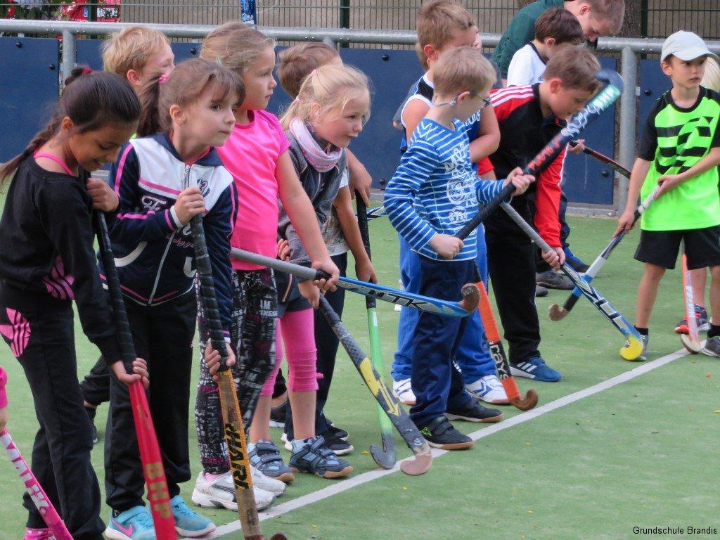 06.09_Schulsporttag (2)