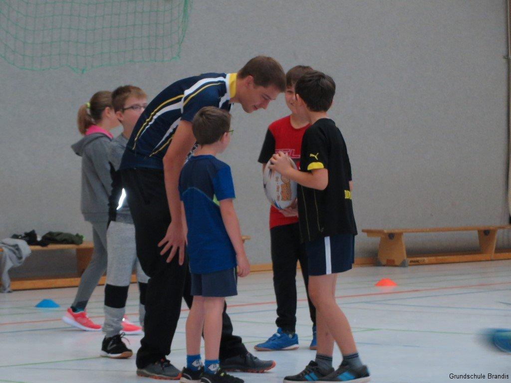 06.09_Schulsporttag (3)