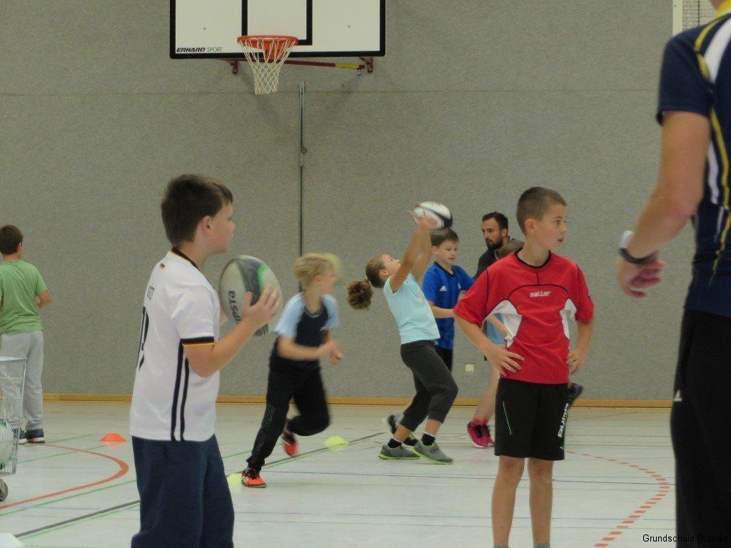 06.09_Schulsporttag (4)