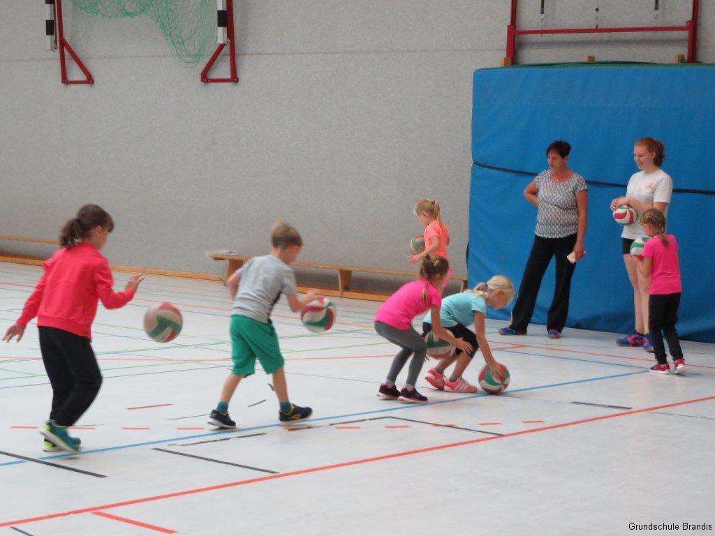 06.09_Schulsporttag (5)