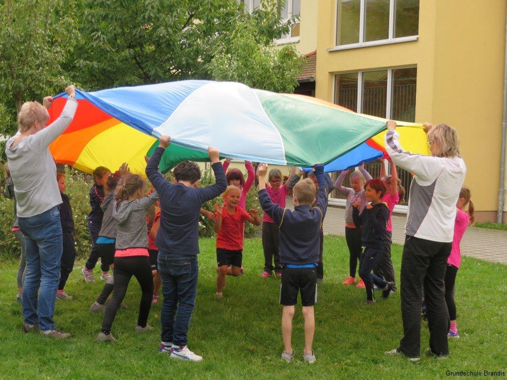 06.09_Schulsporttag (6)