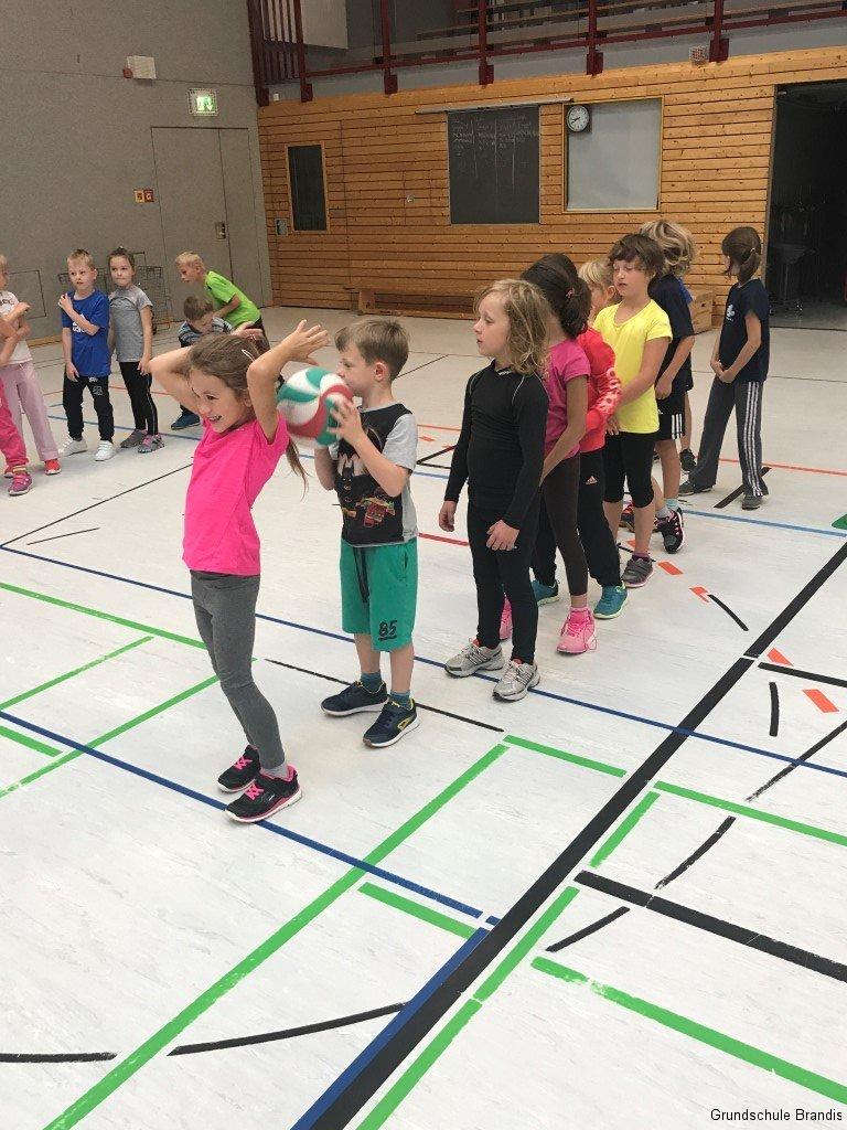 06.09_Schulsporttag (7)