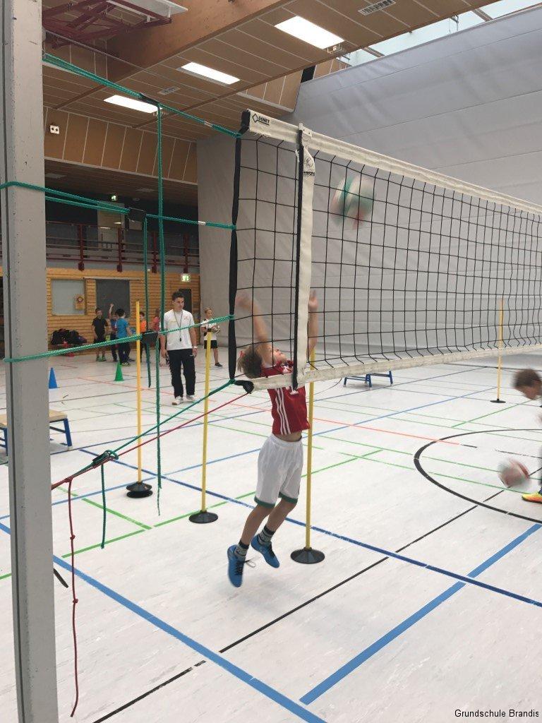 06.09_Schulsporttag (8)