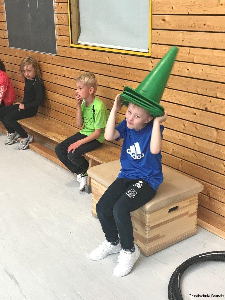 06.09_Schulsporttag (9)