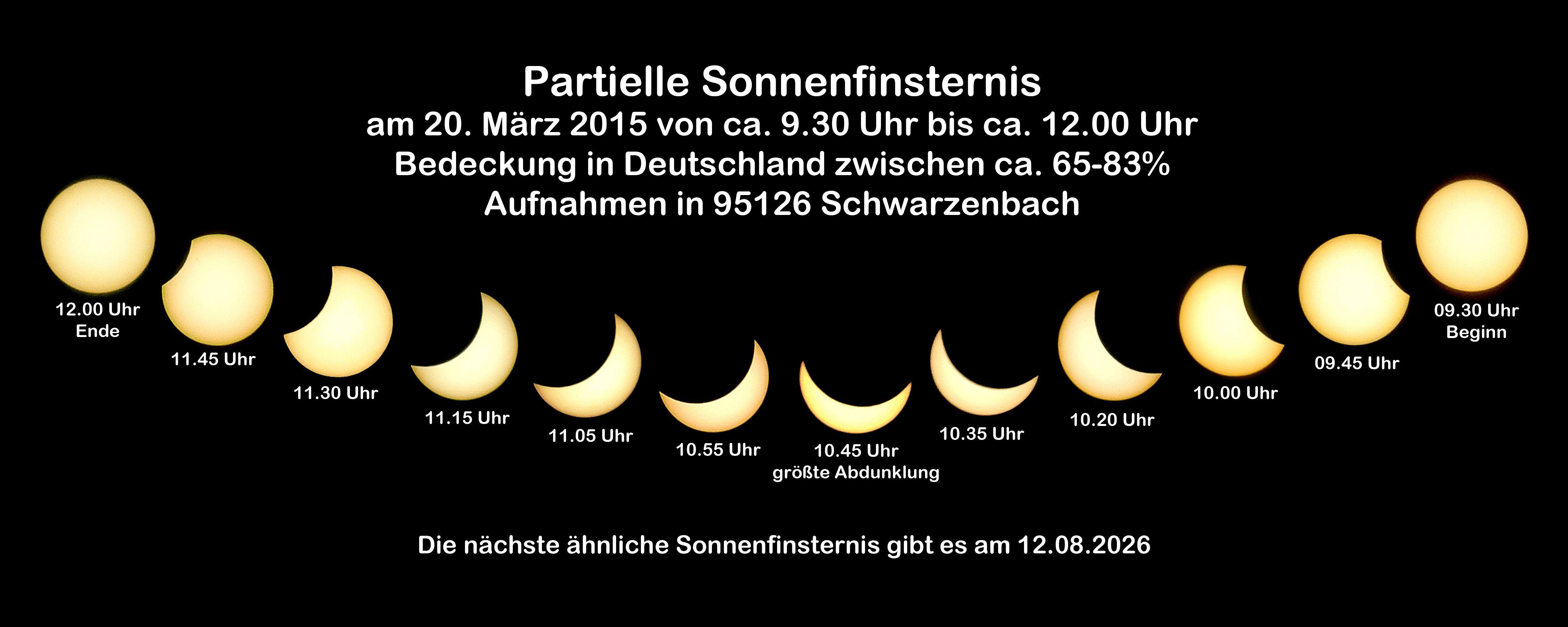 Sonnenfinsternis_Pixelio.de.jpg