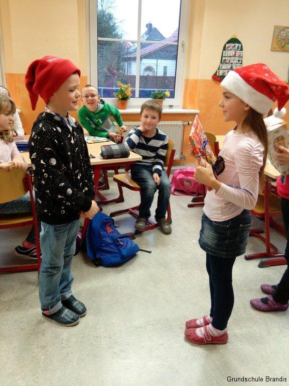 Weihnachten_Klasse_3b (1)