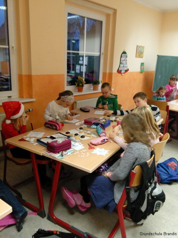 Weihnachten_Klasse_3b (2)
