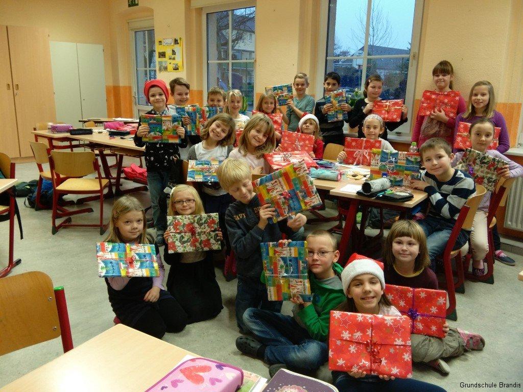 Weihnachten_Klasse_3b (3)