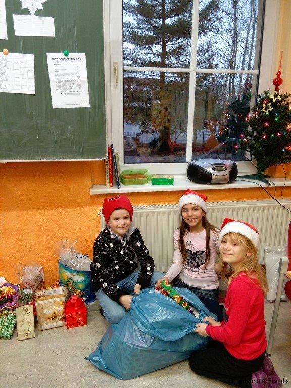 Weihnachten_Klasse_3b (4)