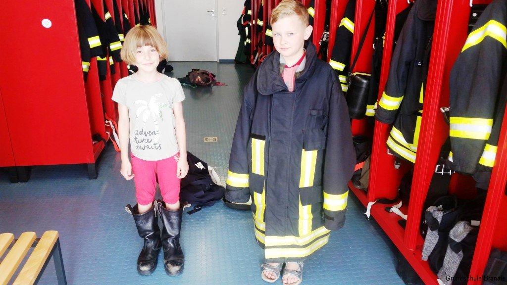 Feuerwehr_2a (1)