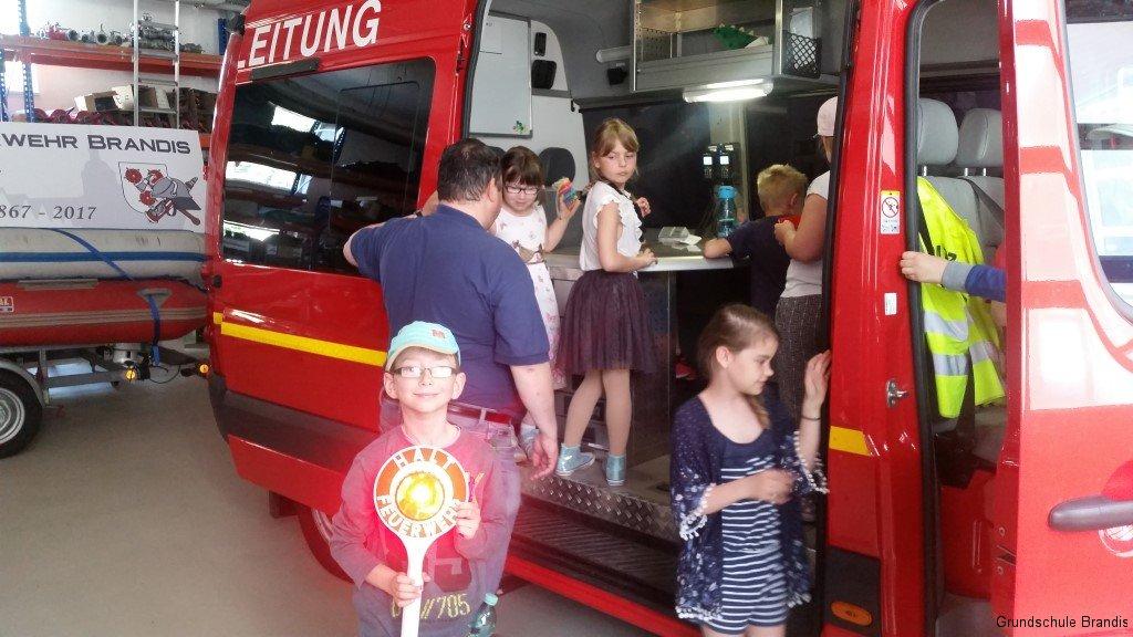 Feuerwehr_2a (2)