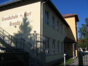 Schul-und-Hortgebäude-Mai-2011-007