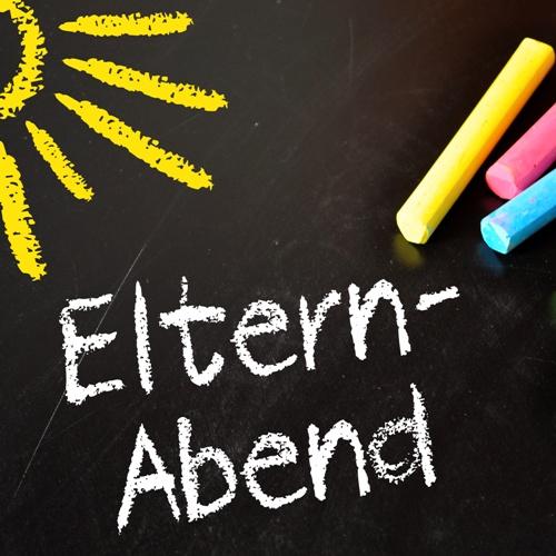 elternabend_einladung
